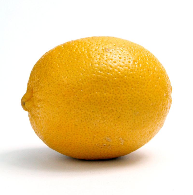 Manfaat Lemon Untuk Kesehatan Tubuh Manusia