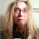 Photo of Juha Heimonen