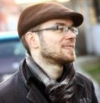 Photo of Tero Kadenius