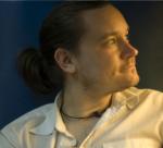 Photo of Thomas Lindqvist