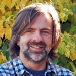 Photo of Tom Howlett