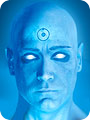 Doctor_Manhattan