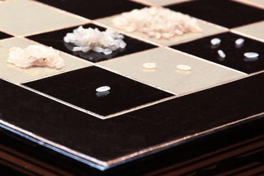 ChessRice1