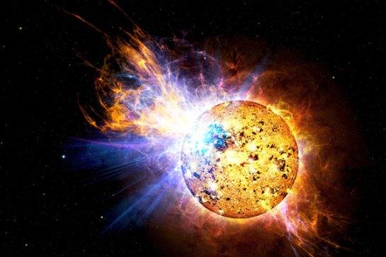 antimatter-metaphor