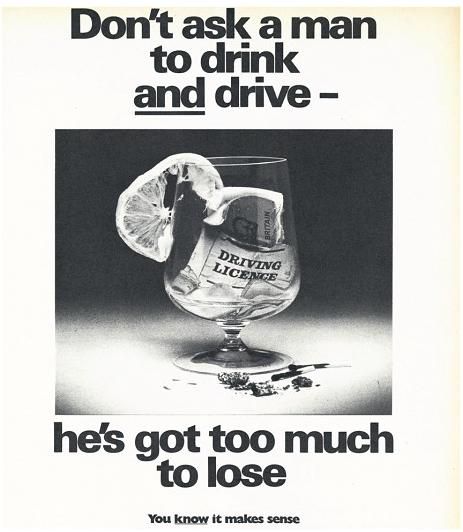 DrinkDrive1