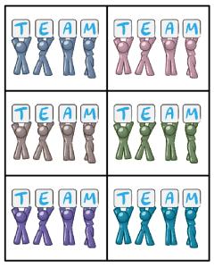TeamBreeds
