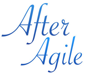 AfterAgileBlue