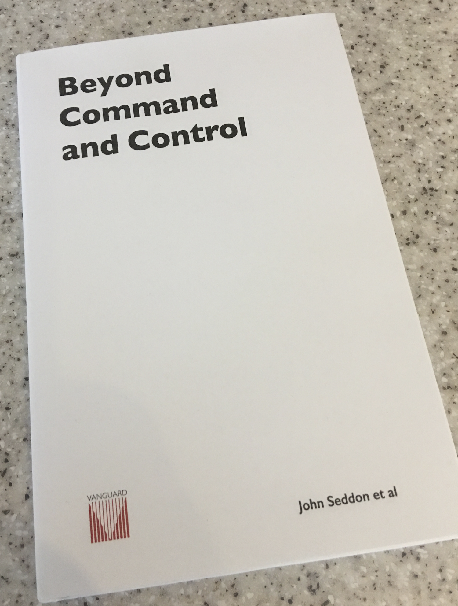 BeyondCommand&ControlCover