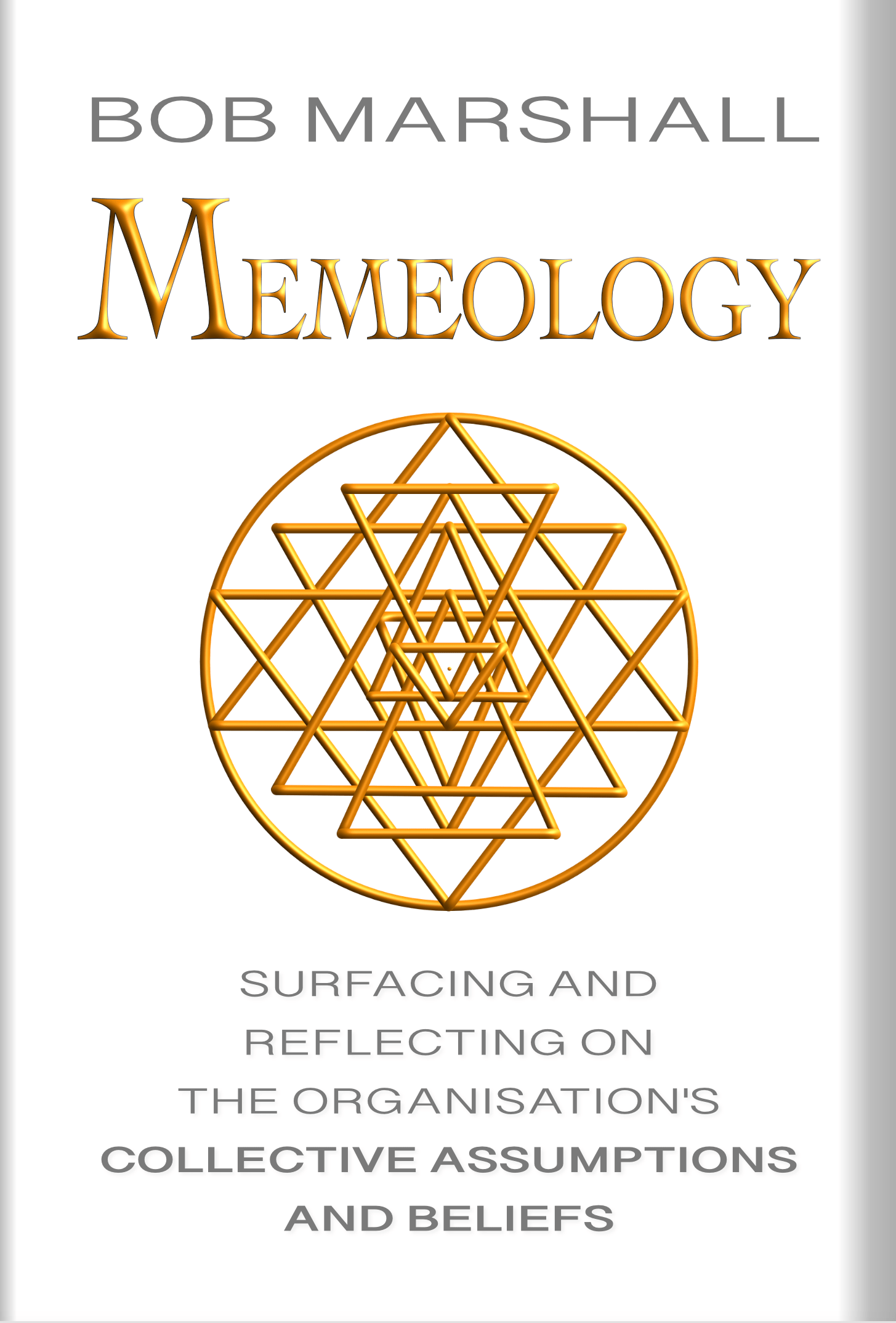 Memeologyv1.1-FrontCover